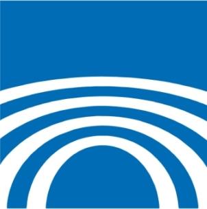 Asociatia Regională pentru Dezvoltarea Infrastructurii din Bazinul Hidrografic Somes–Tisa